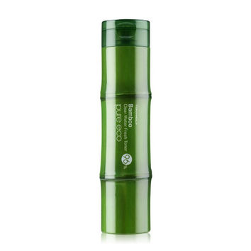 TONYMOLY Bamboo Clear Water Fresh Toner