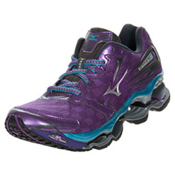 Women's Mizuno Wave Prophecy 2 Running Shoes