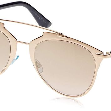 Christian Dior Dior Reflected EEI0H Womens Sunglasses