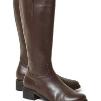 Riding Boots - Brooks Brothers
