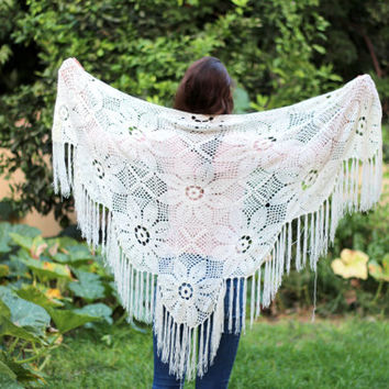 Ivory-Off White-Cream Wraps Shawl,Evening Off White shawl, Off white dress, Womens Clothing Accessories