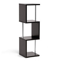 Lindy Display Shelf (3-Tier)