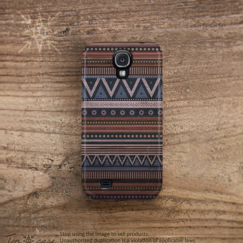 Samsung galaxy s4 case tribal galaxy s3 case wood Galaxy note 2 case aztec Galaxy s2 case 3g 4g lte II III N7100 GT i9305 i9300 case /c8