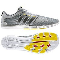 adidas Adipure Gazelle Shoes | Shop Adidas