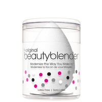 beautyblender® | Makeup's Best Friend | beautyblender® | Makeup's Best Friend | beautyblender® pure