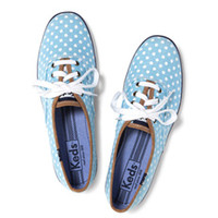 The Complete Keds Canvas & Leather Shoe Collection For Girls, Teens & Women | Keds.com