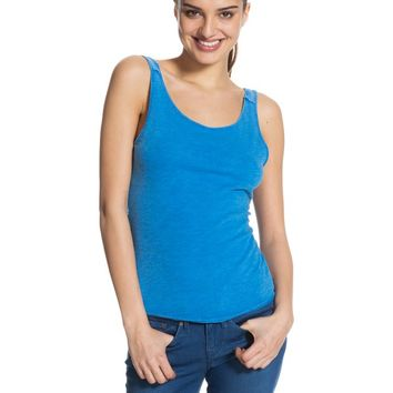 Roxy - Moon Bright Tank