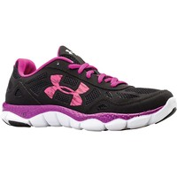 Under Armour Micro G Engage BL Shoe - Women's