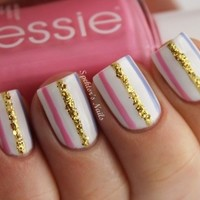 "| All about ""Nails"""