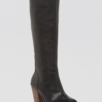 Lucky Brand Espositoh Tall Boots