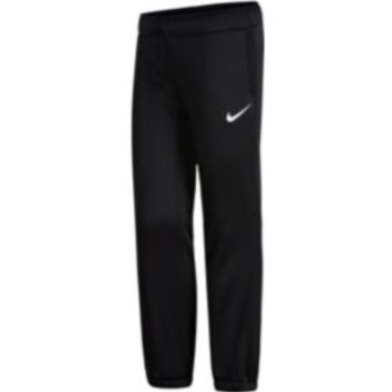 Nike Toddler Girls' Therma-FIT Tapered Pants | DICK'S Sporting Goods