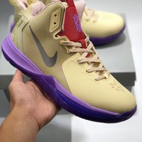 Nike Kyrie 5 Concepts Tv Pe3 Ep cheap Men's and women's nike shoes