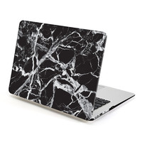 Hard Case Print Glossy (Marble Pattern) for 13 Macbook Air