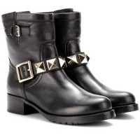 Valentino - Schuhe : Pumps, Sneakers und Stiefel - mytheresa.com