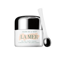 La Mer The Eye Balm Intense (.5 oz)