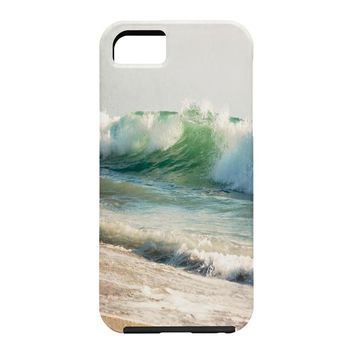 Bree Madden Splash Cell Phone Case