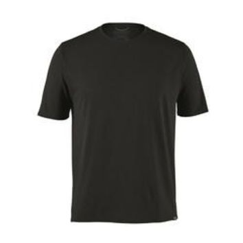 Patagonia Men's Capilene® Cool Daily Shirt