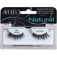 Ardell Natural Lash - Black 120 | Ulta Beauty