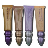 Eyeshadow Primer Potion Makeup