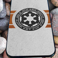Star Wars Empire for iPhone 4/4s, iPhone 5/5S/5C/6, Samsung S3/S4/S5 Unique Case *76*