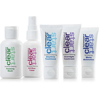 Dermalogica Clear Start Kit | Ulta Beauty
