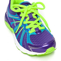 L.A. Gear® True Running Shoe - Toddler/Youth Girl Sizes 10.5-4