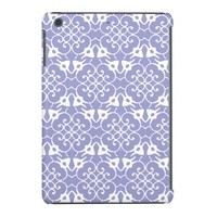 Thunderbolt Motif iPad Mini Retina Case