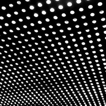 Beach House - Bloom