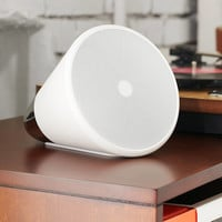 Aether Cone Audio Player | Urban Outfitters