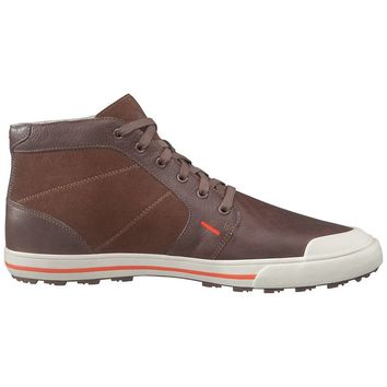 Helly Hansen Prow 2 Boot - Men's