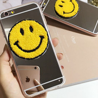 mobile phone case for iphone 5 5s SE 6 6s 6 plus 6s plus + Nice gift box 080901