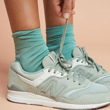 New Balance 697 Sneakers