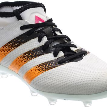 Adidas Ace 16.2 Primemesh FG/AG Soccer/Football Cleats
