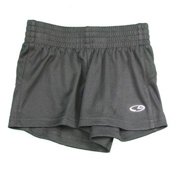 C9 by Champion Girl's Knit Short