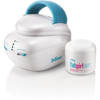 Bliss Fat Girl Slim Lean Machine Ulta.com - Cosmetics, Fragrance, Salon and Beauty Gifts
