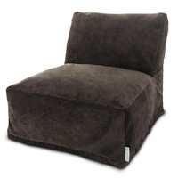 Villa Storm Bean Bag Chair Lounger