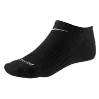 Nike Dri-FIT No Show Sock 6 Pack