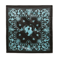 Disney The Little Mermaid Satin Bandana