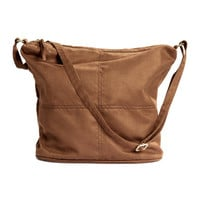 H&M Shoulder Bag $29.99