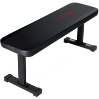 Marcy Utility Flat Bench | DICK'S Sporting Goods