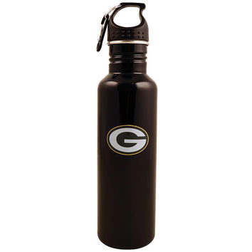 Green Bay Packers Water Bottle