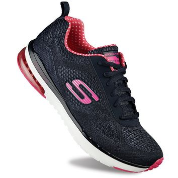 Skechers Skech-Air Infinity Women's Athletic Shoes