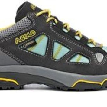 Asolo Megaton GV Hiking Shoes - Women's