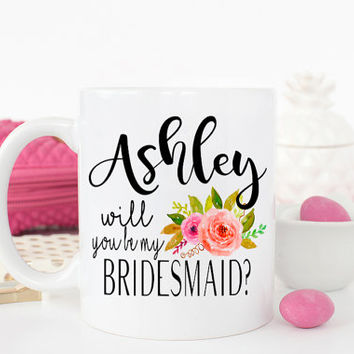 Bridesmaid Proposal, Be My Bridesmaid, Bridesmaid Gift, Will you be my bridesmaid, be my maid of honor, ask bridesmaid, AAA_001