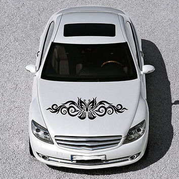 Shop Car Decal Design On Wanelo