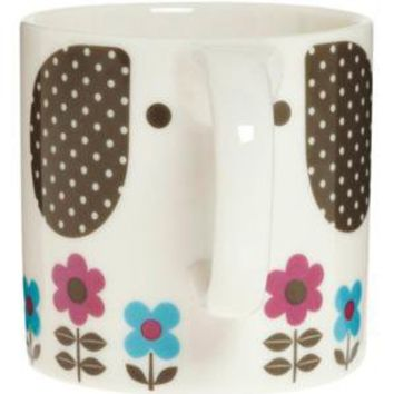 Remember Your Coffee Mug | Mod Retro Vintage Kitchen | ModCloth.com