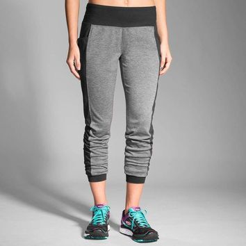 Brooks Joyride Pant