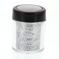 BH Cosmetics' Glitter Makeup Collection Offers 20 Beautiful Glitter Colors. Perfect For Extenuating Makeup On Your Eyes & Face. This Loose Glitter Is On Sale Now.