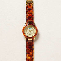 Anthropologie - Shelby Tort Watch