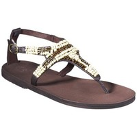 Women's Mossimo Supply Co. Laela Gladiator Sandal
